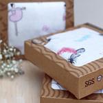 Baby Product Amazon Photography