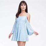 Fashion e-commerce photoshoot