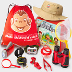Amazon Photography for Kid`s Product