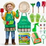 Kids Product Amazon Images