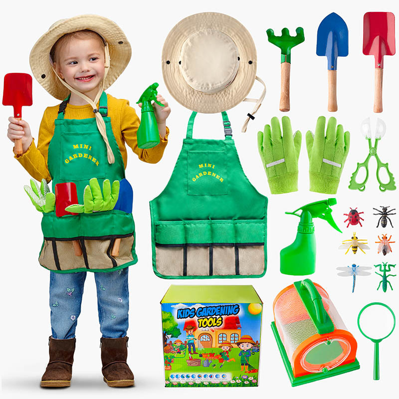 Kids` Product Amazon Images for Norsy Toys