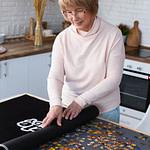 Jigsaw Puzzle Board Amazon Video